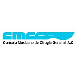 Consejo Mexicano de Cirugía General A.C.