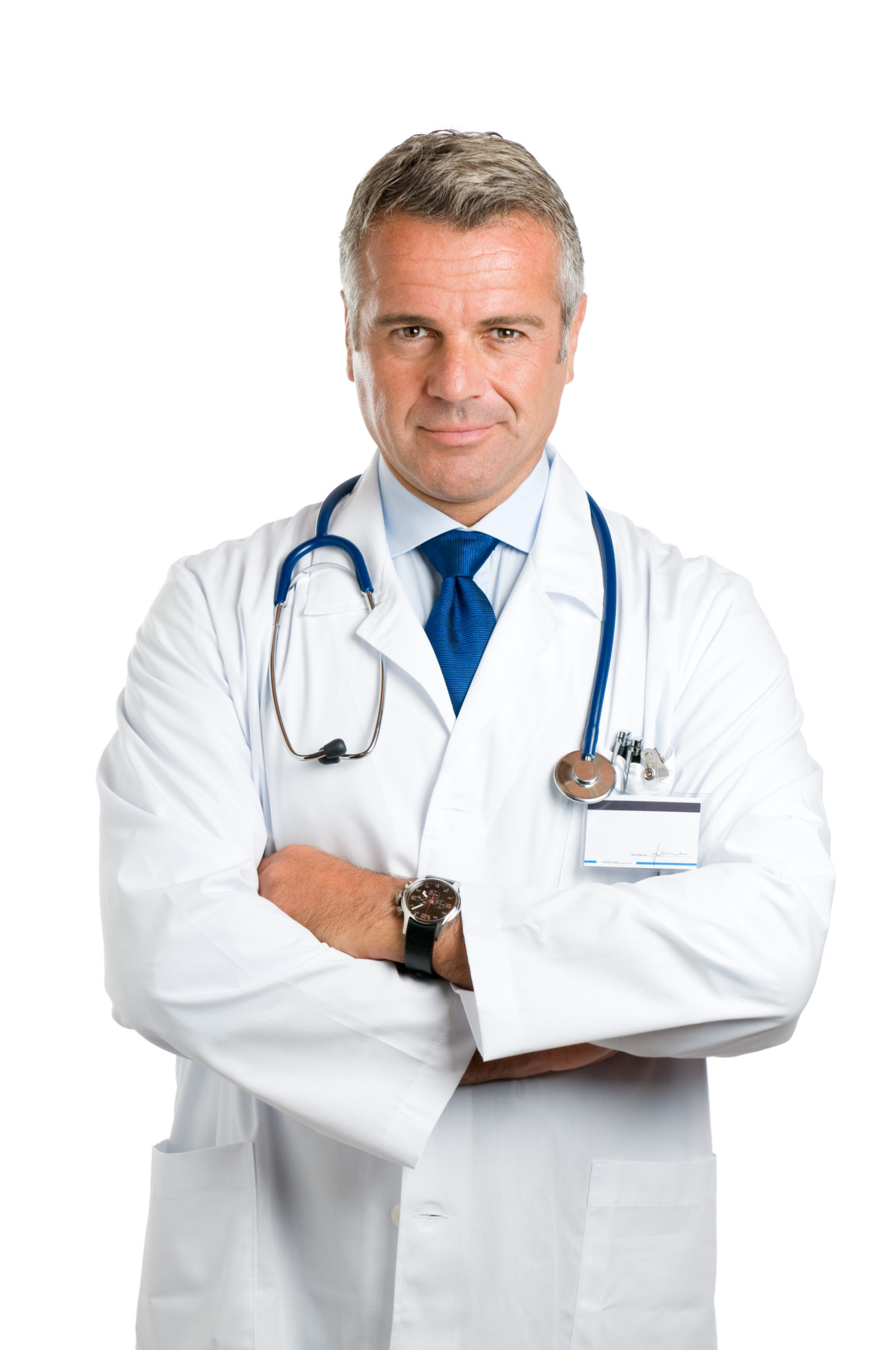 Gastroenterólogo en Monterrey