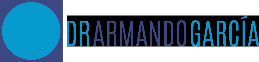 Dr. Armando García – Cirujano y Endoscopista Gastrointestinal
